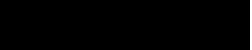 卡比音樂工作室 Logo